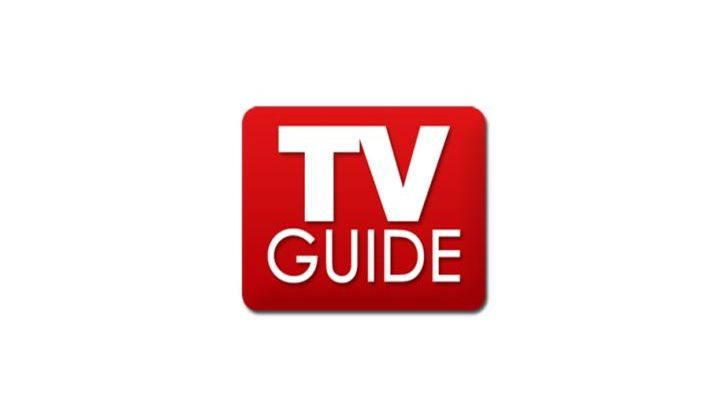 TVGuide - Scoops and Photos for 2018 Returning Shows
