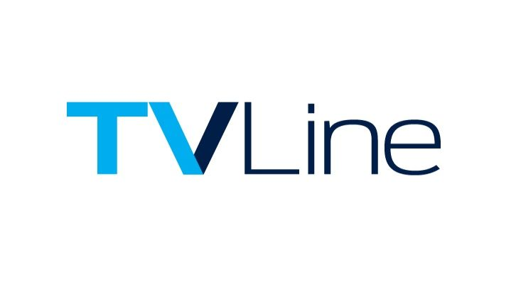 Latest From TVLine - Various Shows - 13th December 2017