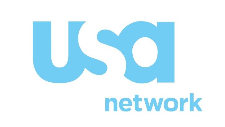 Dancing Bear - James Crumley Crime Drama Adaptation from Mel Gibson in Early Development at USA Network
