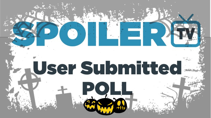 USD POLL : What is your favorite recent horror TV show?