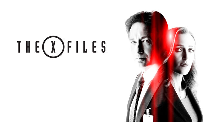 The X-Files - My Struggle IV - Review