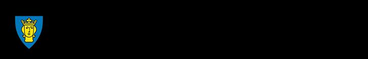 Kronobergsbadet