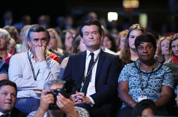 Labour and Steve Coogan