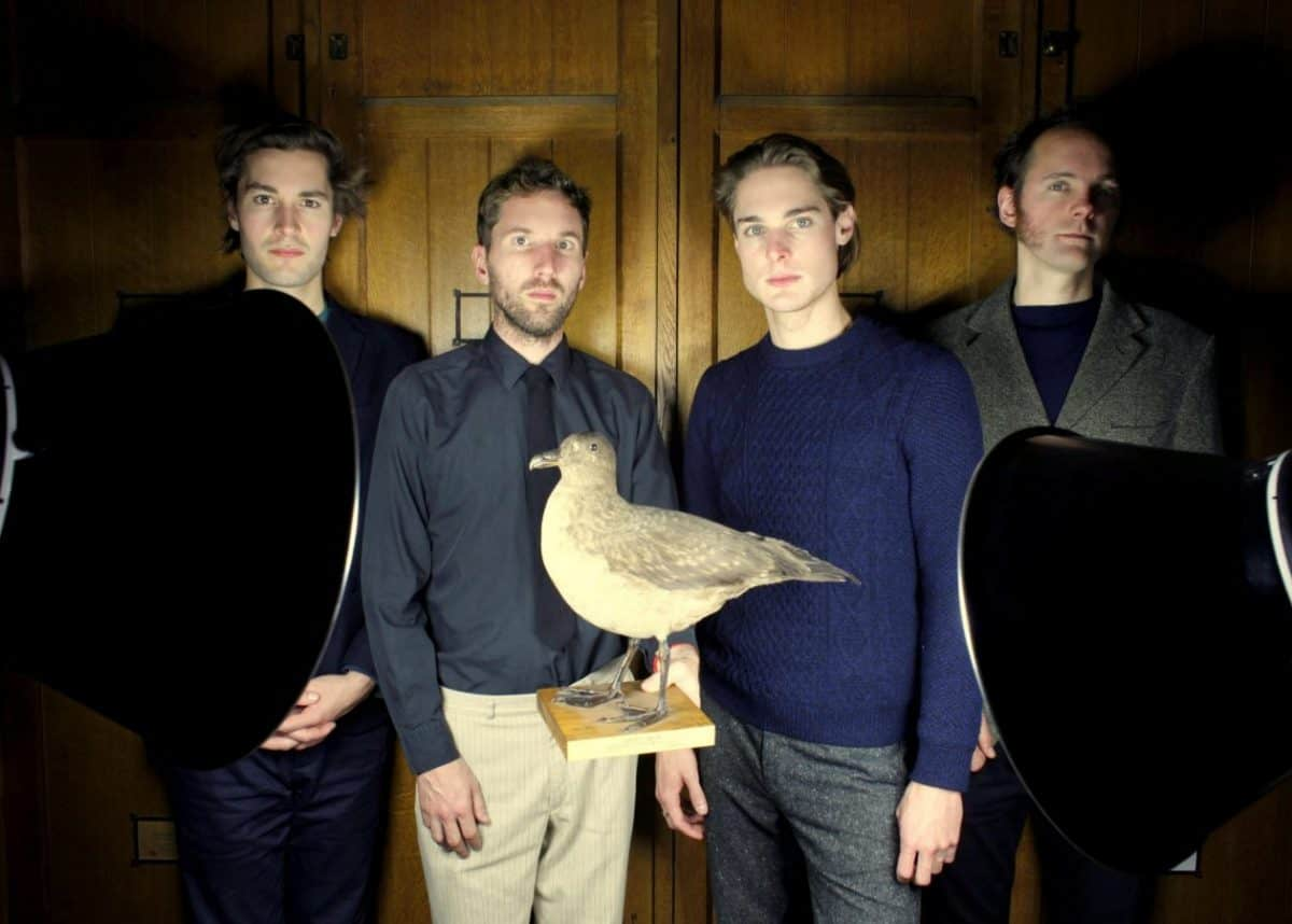Stornoway-Press-Shot