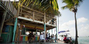 Central American festivals