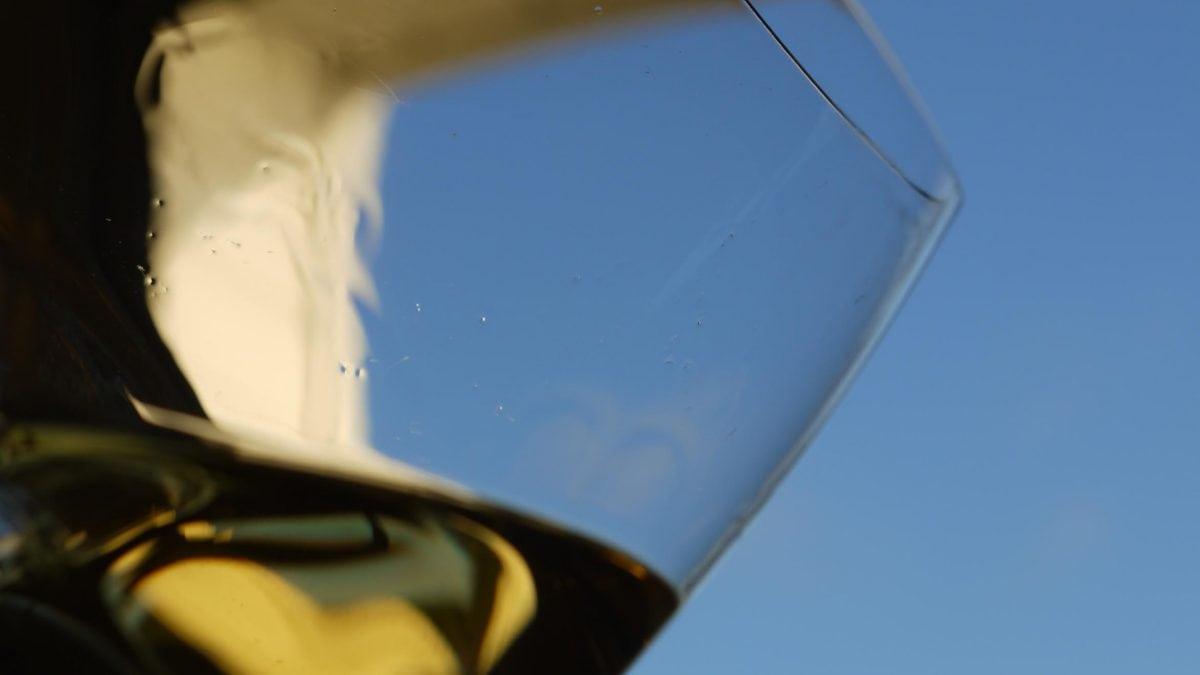 Wine delivery covid-19