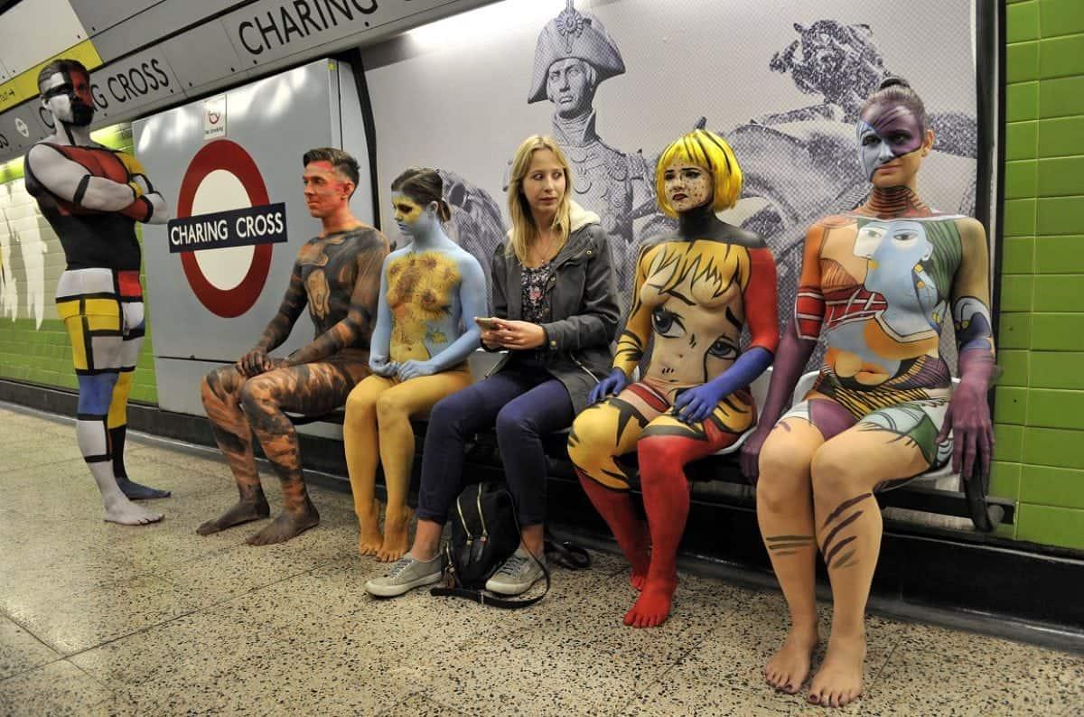 Bikini Naked Art Women Photo Galleries Scenes