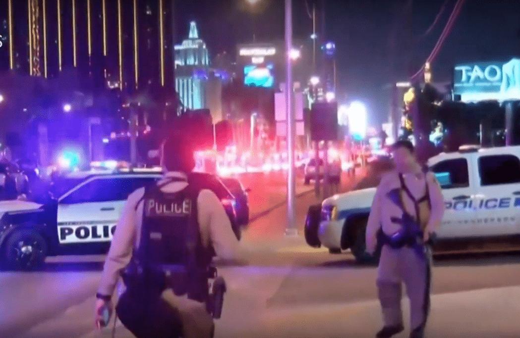 las vegas shooting death toll rises
