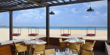 Hilton - Cape Verde