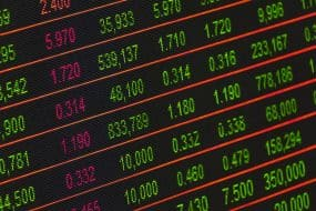 JPMorgan Multi-Asset Trust - Long-term return objective of 6% per annum