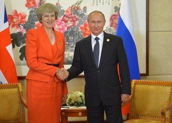 (c) www.kremlin.ru