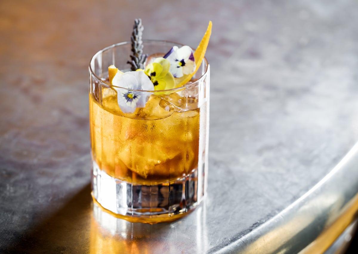 GNH Bar Jo Malone London