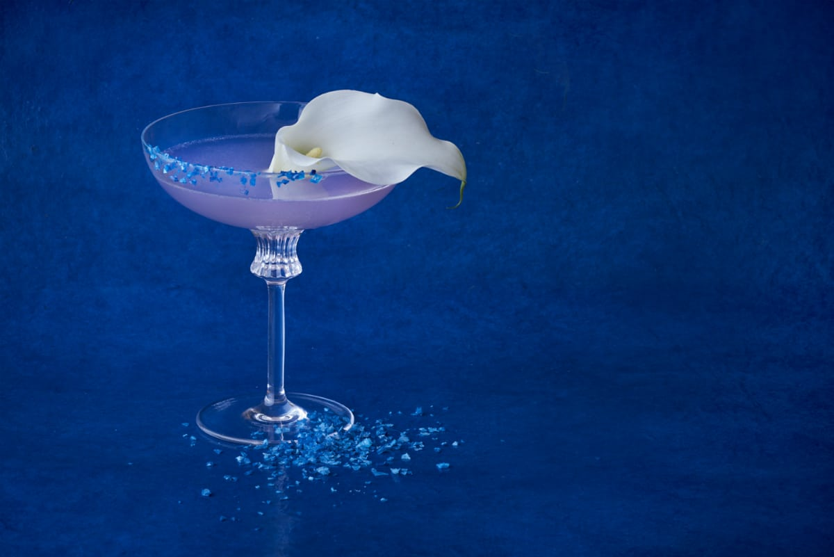 La Casa Azul Margarita Ella Canta