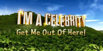 From ITV StudiosI'm A Celebrity Get Me Out Of Here: SR17 on ITVThis photograph is (C) ITV Plc and can only be reproduced for editorial purposes directly in connection with the programme or event mentioned above, or ITV plc. Once made available by ITV plc Picture Desk, this photograph can be reproduced once only up until the transmission [TX] date and no reproduction fee will be charged. Any subsequent usage may incur a fee. This photograph must not be manipulated [excluding basic cropping] in a manner which alters the visual appearance of the person photographed deemed detrimental or inappropriate by ITV plc Picture Desk.  This photograph must not be syndicated to any other company, publication or website, or permanently archived, without the express written permission of ITV Plc Picture Desk. Full Terms and conditions are available on the website www.itvpictures.co.ukFor further information please contact: james.hilder@itv.com / 0207 157 3052