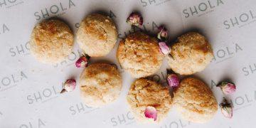 Shola Naan Khatai | Photo: Jade Nina Sarkhel