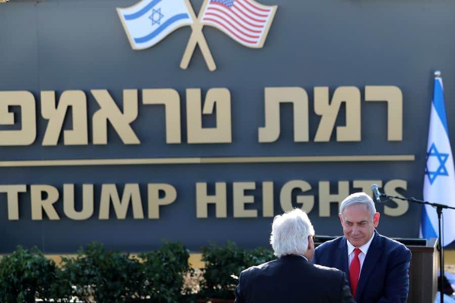 Credit;Reuters