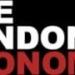 www.thelondoneconomic.com