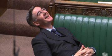 Satire Archives The London Economic