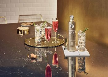 CIROC White Grape Occasion Visual_ROW_Kir Royale