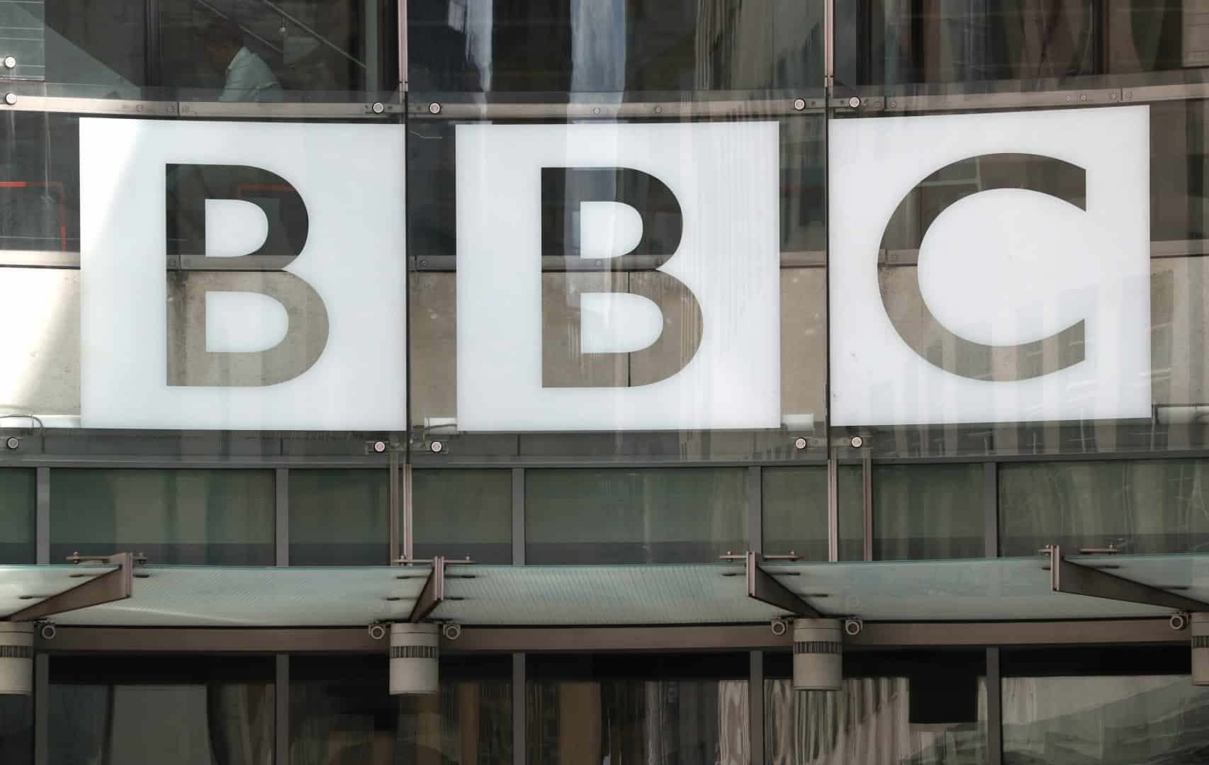 PM Johnson questions BBC's licence fee funding