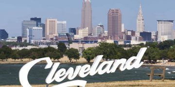 Cleveland Letters at Edgewater Park Normal Edit-2
