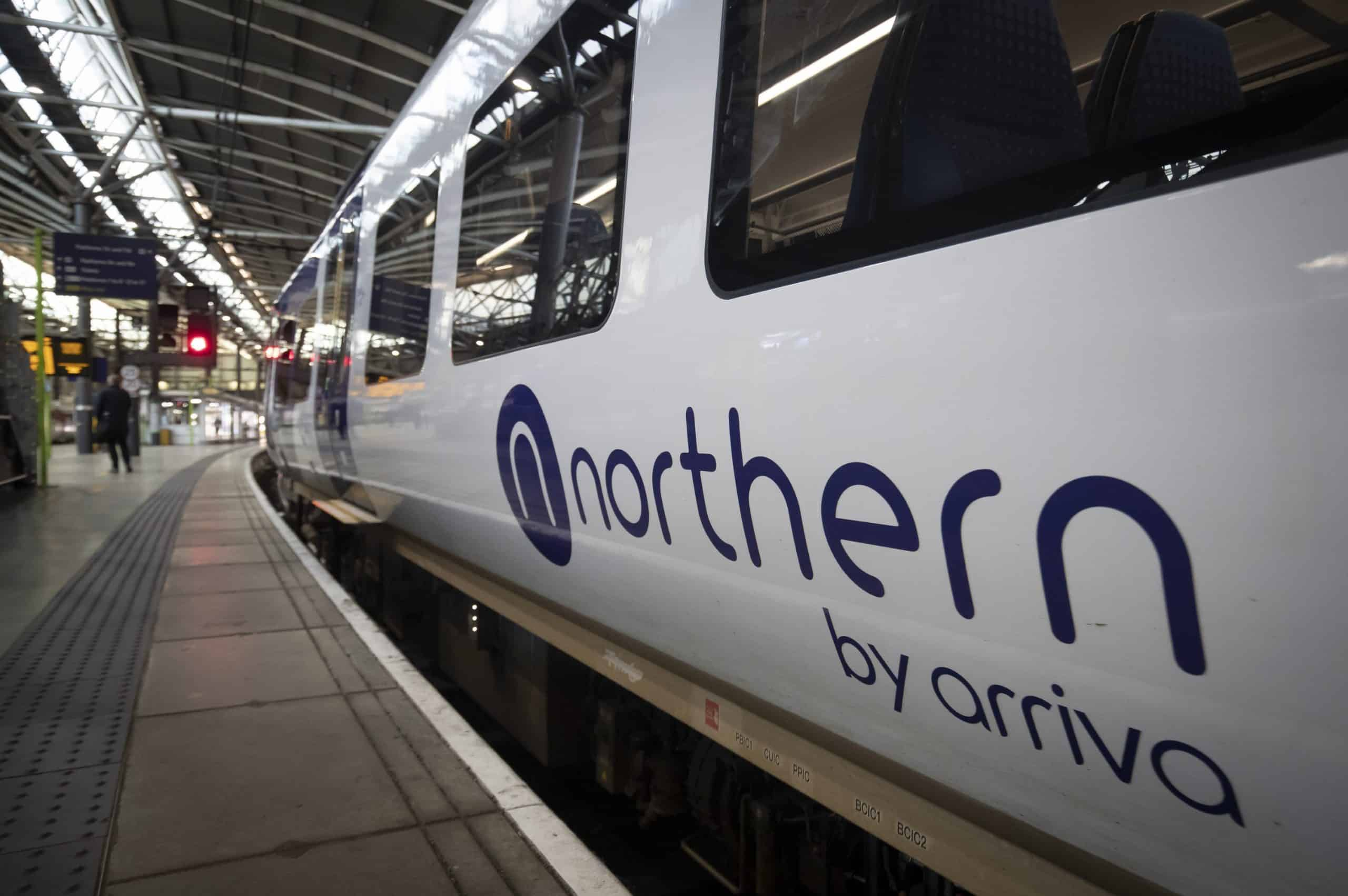 Government takes over Northern franchise after widespread criticism