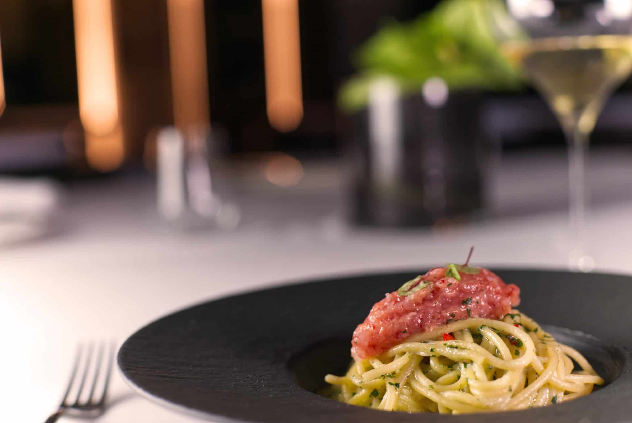 Giannino Dal 1899 - Padella - London's best new restaurant openings February 2020