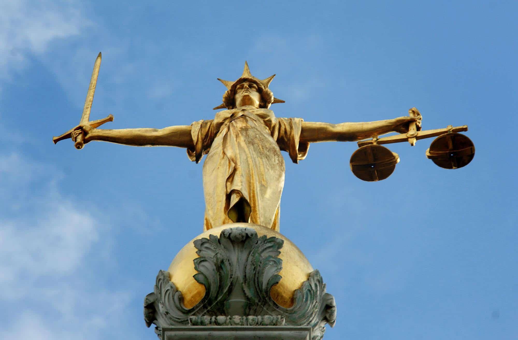 Virus puts POA court matters on hold