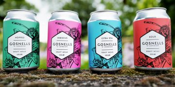 Gosnells Mead Anspach Hobday pop-up