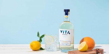 VITA vodka