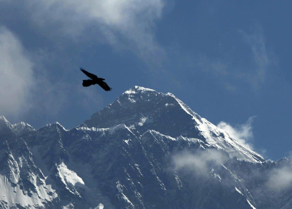 (AP Photo/Niranjan Shrestha, File)