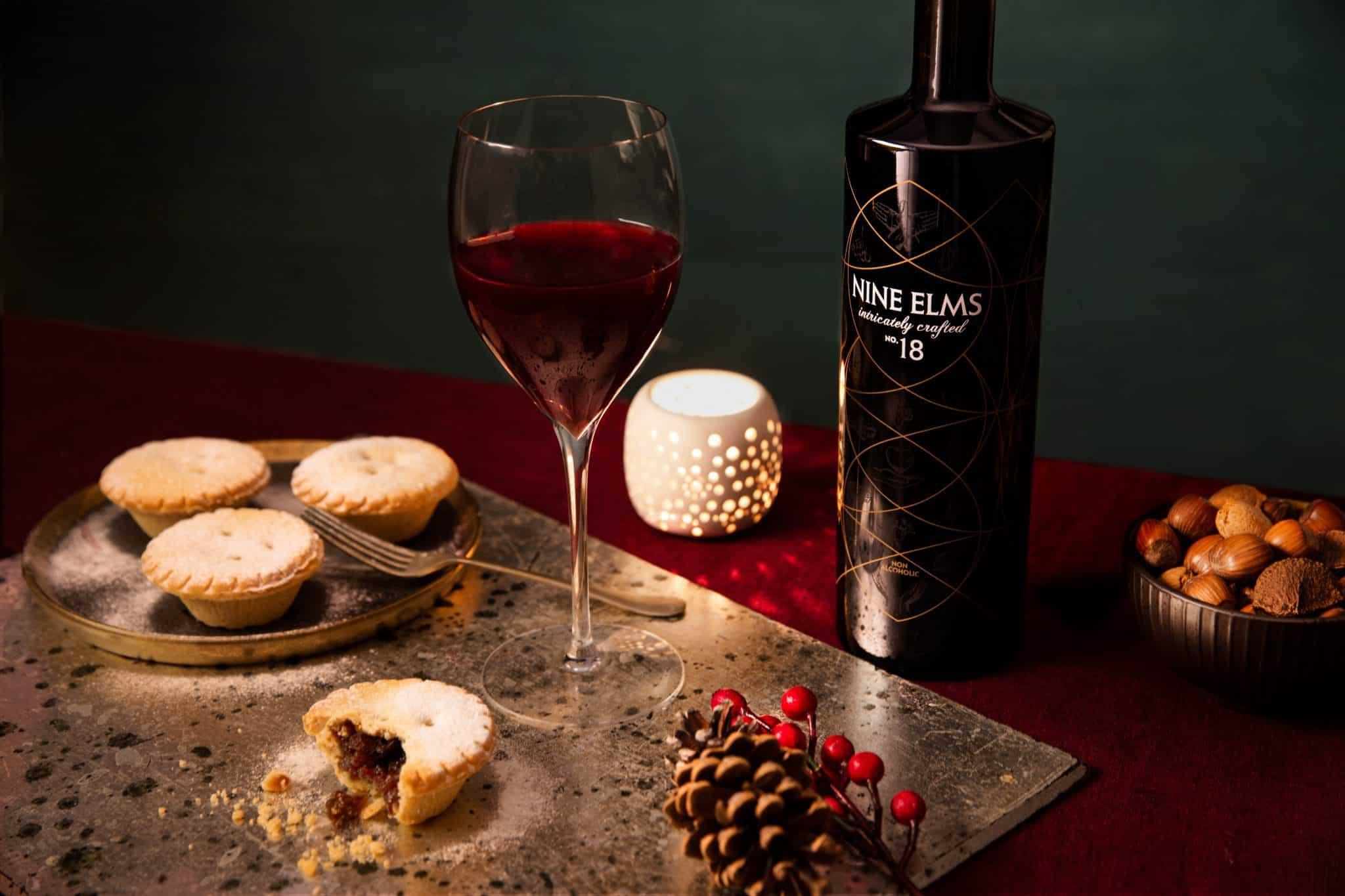 Nine Elms Food & Drink Christmas Gift Guide
