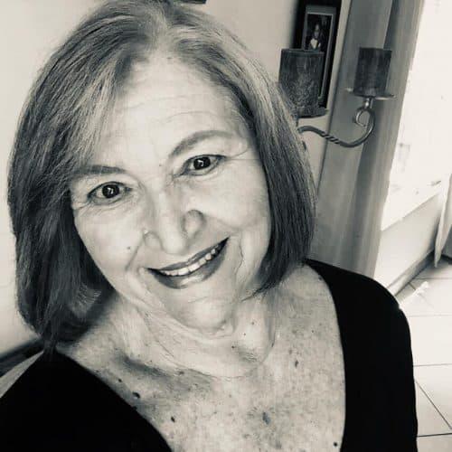 Irene Muller