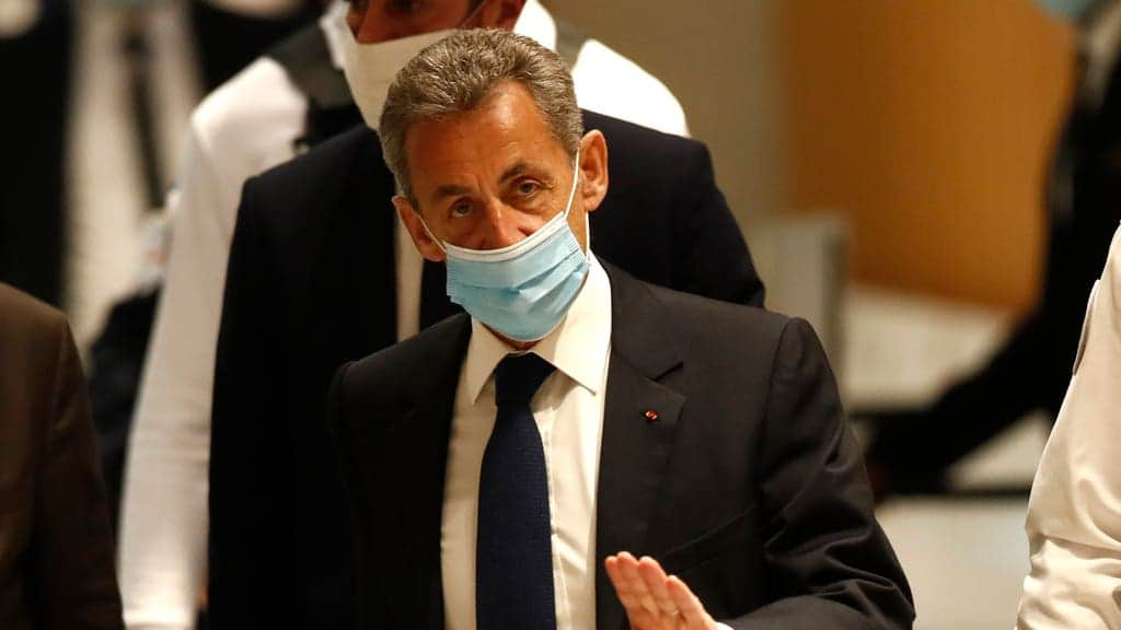 sarkozy - photo #37