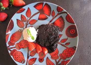 How To Make: Chocolate Pudding