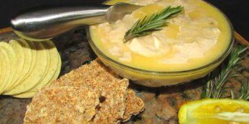 How To Make: Tuna Pâté