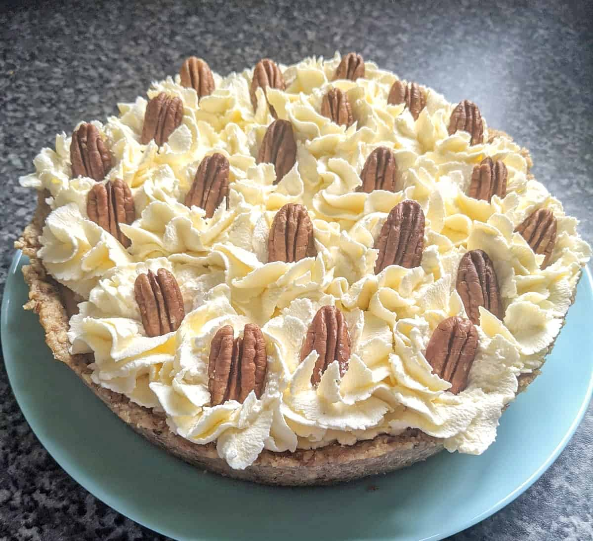 Banoffee Pie recipe condensed milk recipes