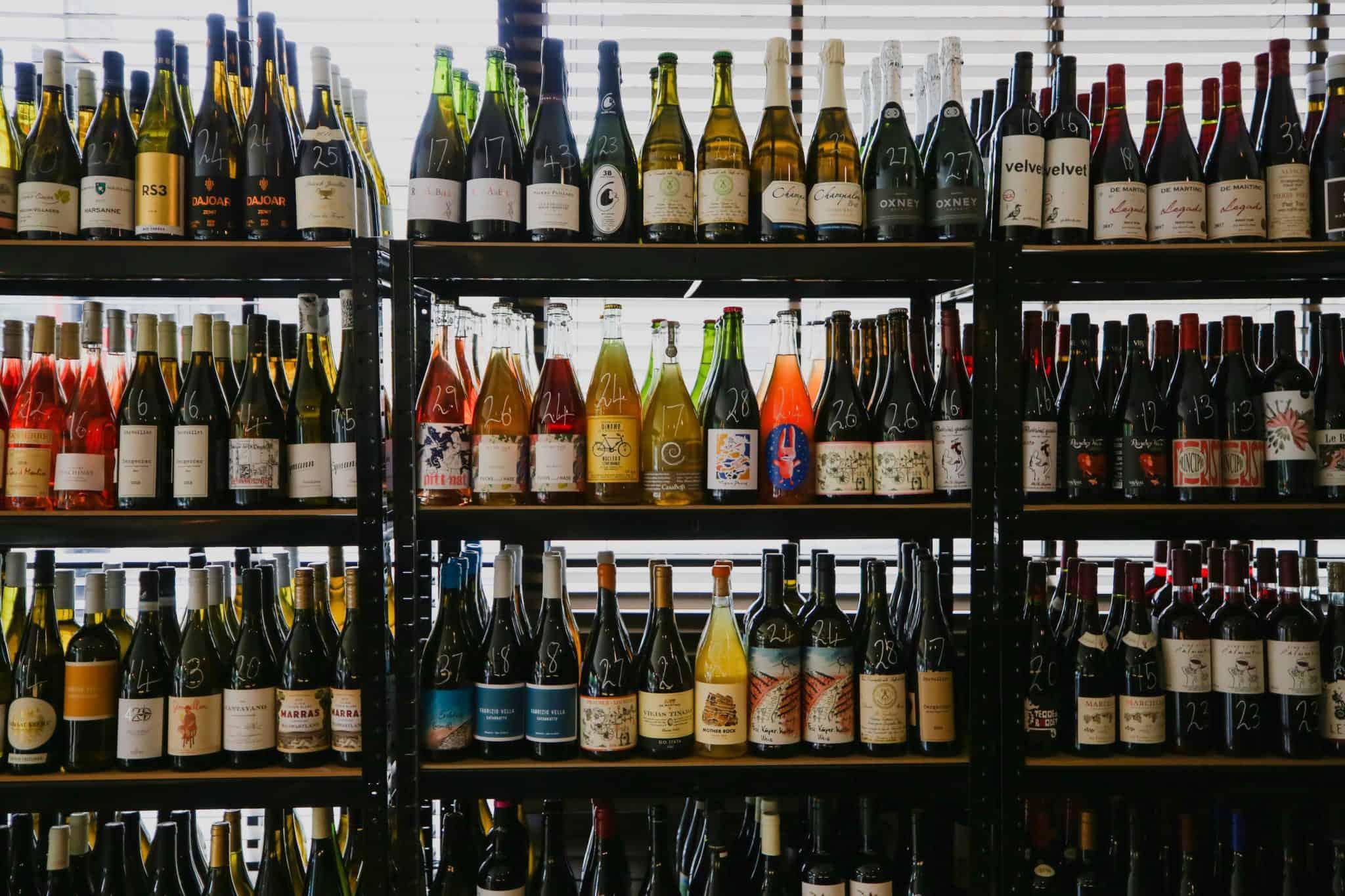 Peckham Cellars_Club Del Vino_02 (1) wine subscription