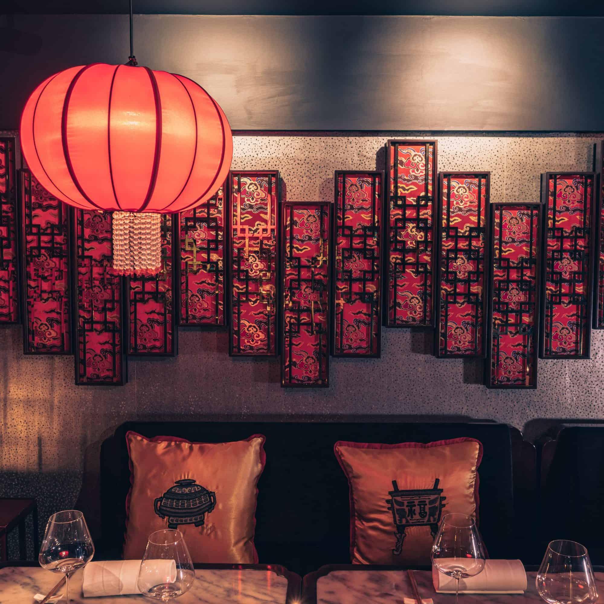 A.Wong review Interior 2   Photo: Murray Wilson