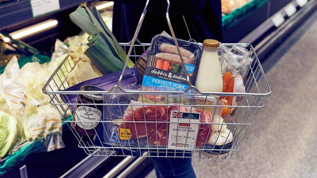 5df3db98-supermarket-prices.jpg