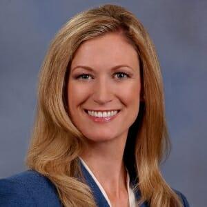 Jill Tolles