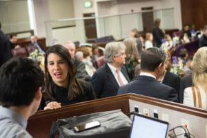 As controversial legislation stalls, immigration debate