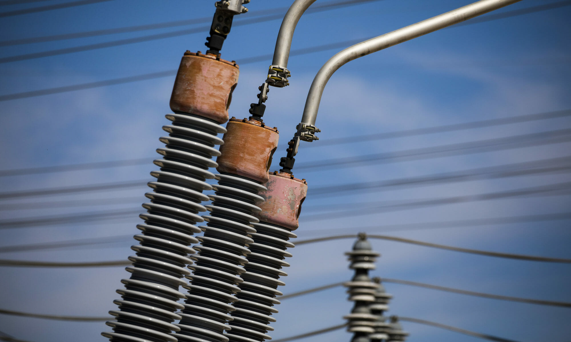 Audio Shows Labor Unions Taking Bigger Roles In Fight Over Energy Electrical Wiring Interview Questions Ballot Question The Nevada Independent