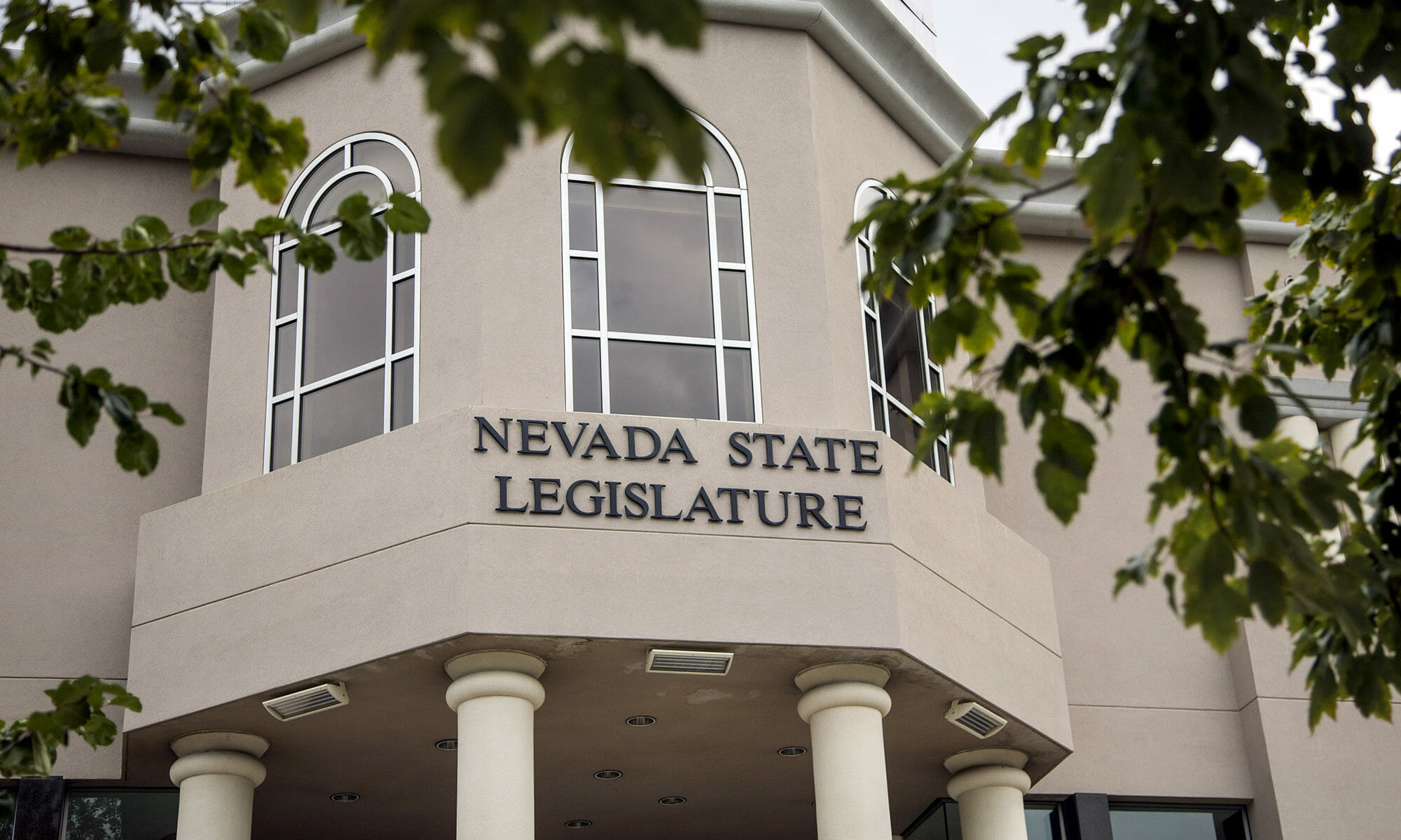 the legislature of nevada state About nevada tourism information economic development.