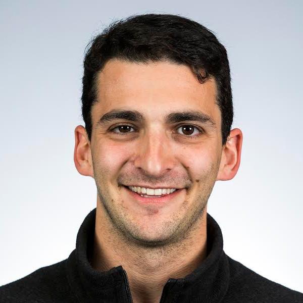Daniel Rothberg