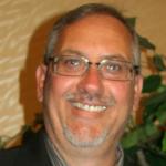 Robert Perea
