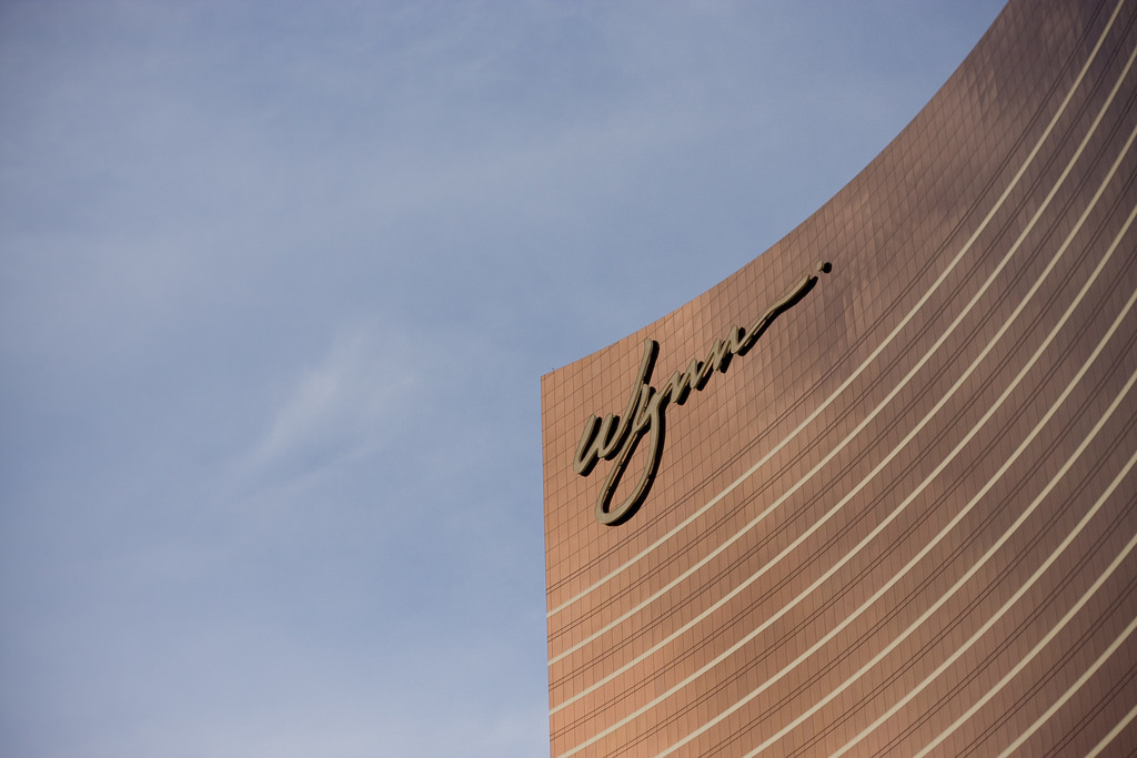 Industry banishment that casino regulators seek to impose on Steve Wynn is rare in Nevada