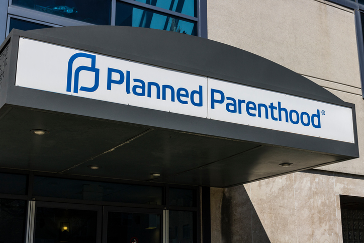 New Ad Claims Duncan Wants To Outlaw Abortion Targeted Planned