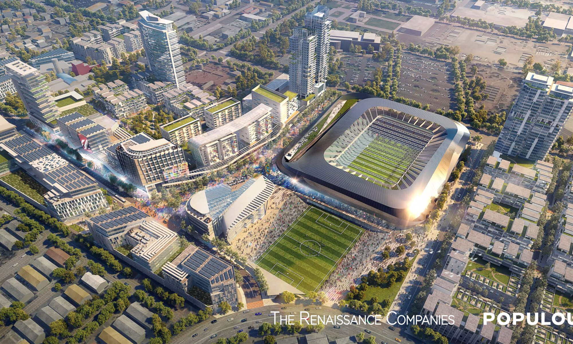 As A's flirt with a move from Oakland, Las Vegas raises the stakes by being itself