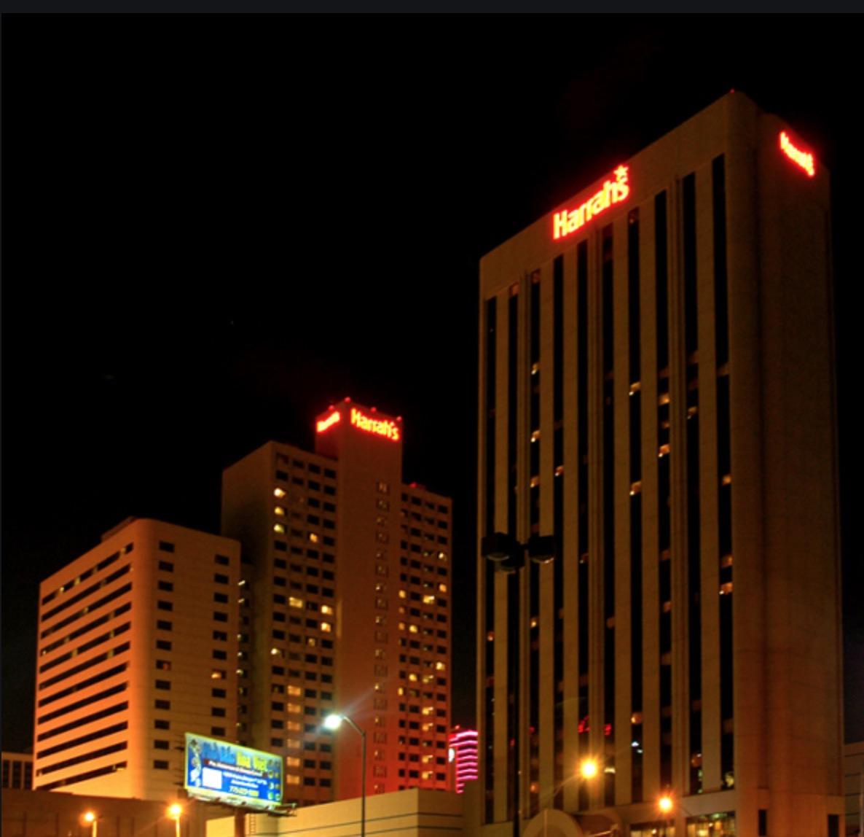 Casino harrahs nv reno slots a fun casino
